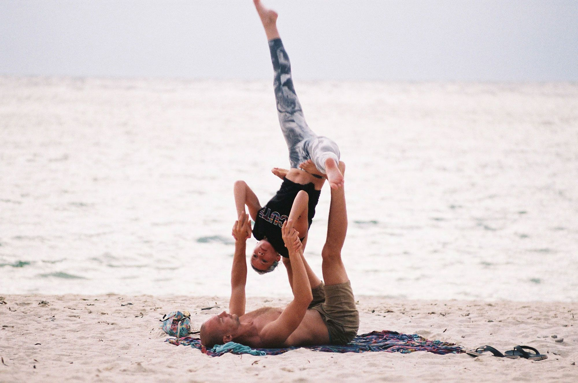 enjoy-yoga-featured
